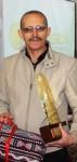 الدكتور محمد جليبن