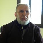 عبد الرحمان مكاوي