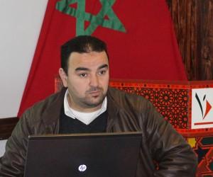 Ressources génétiques du figuier au Maroc: caractérisation, performance génétique et opportunités de sélection. Dr Jamal Charafi (URAPCRG - CRRA Meknès)