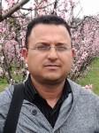 Dr Rachid Razouk
