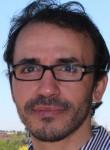 Dr Ahmed El Bekkali, chercheur (URAPCRG - CRRA MEknès)