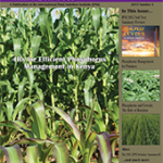 Better Crops with Plan Food (IPNI publication)