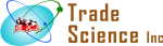 Trade Science Inc