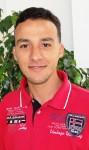 Charaf Eddine Kassimi