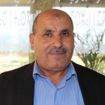 Dr Abdelhamid Hamal