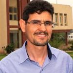 El Houssain Bouichou (UR. APV)