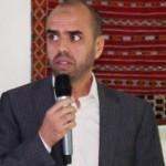 """Abdelghani Nabloussi (INRA Meknes), """"Stratégie et acquis de recherche en amélioration génétique du colza au Maroc"""""""