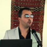 """Kamal Amar (FOLEA), """"Atouts, contraintes et enjeux de la stratégie nationale pour le développement de la filière des oléagineux au Maroc"""""""