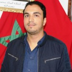 Hssaïni Lahcen (URAPCRG - CRRA Meknès)