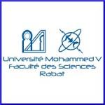 Logo FS Rabat