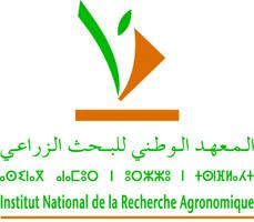 logo inra (1)