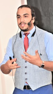 Dr Lahcen Hssaïni