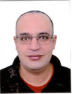 Younes Ogad